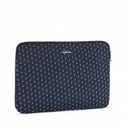 Чехол для ноутбука/планшета Kipling LAPTOP COVER 15/Mirage Print K15355_M04