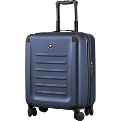 Чемодан на 4 колесах Victorinox Travel SPECTRA 2.0 S Vt601288