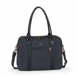 Женская сумка Kipling NEAT/Spark Navy K10210_Y17