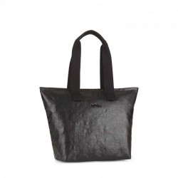 Женская сумка Kipling NIAMH/Lacquer Night K14350_H31