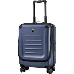Бизнес-кейс на 4 колесах Victorinox Travel SPECTRA 2.0/Navy Vt601289