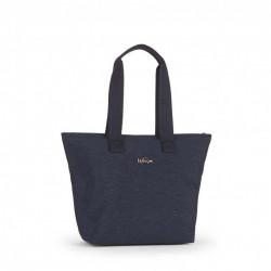 Женская сумка Kipling NIAMH/Spark Navy K14350_Y17