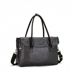 Женская сумка Kipling SUPERWORK S/Lacquer Night K20929_H31