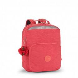 Рюкзак Kipling AVA/Punch Pink C K14853_T13