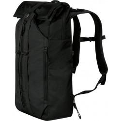 Рюкзак для ноутбука Victorinox Travel Altmont Active Vt602635