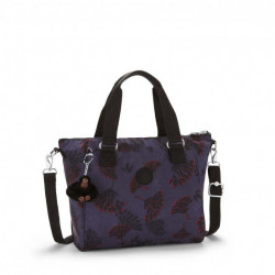 Женская сумка Kipling AMIEL/Floral Night K15371_T27