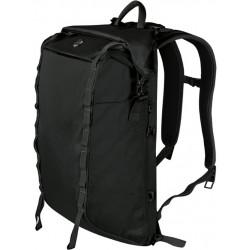 Рюкзак для ноутбука Victorinox Travel Altmont Active Vt602637
