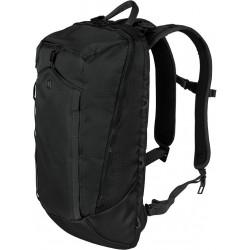Рюкзак для ноутбука Victorinox Travel Altmont Active Vt602639