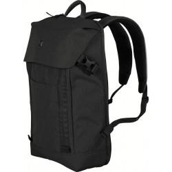 Рюкзак для ноутбука Victorinox Travel Altmont Classic Vt602640