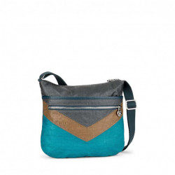 Женская сумка Kipling ARTO/Twisted Block K11343_53K