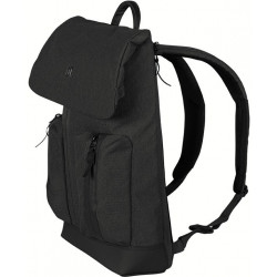 Рюкзак для ноутбука Victorinox Travel Altmont Classic Vt602642
