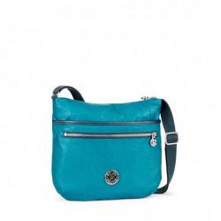 Женская сумка Kipling ARTO/Twisted Turq K11343_02Z