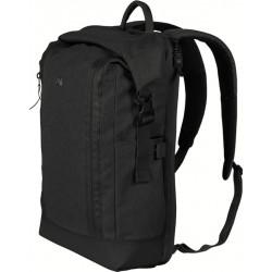 Рюкзак для ноутбука Victorinox Travel Altmont Classic Vt602643