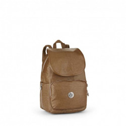 Рюкзак Kipling CAYENNE/Twisted Brown K06065_12R
