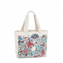 Женская сумка Kipling CONGRATZ/Congratz Caro K13301_03A