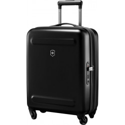 Чемодан Victorinox Travel Etherius Vt601016