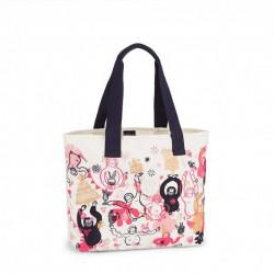 Женская сумка Kipling CONGRATZ/Congratz Eva K13301_10B