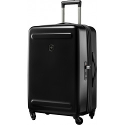 Чемодан Victorinox Travel Etherius Vt601020