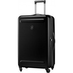 Чемодан Victorinox Travel Etherius Vt601022