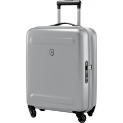 Чемодан Victorinox Travel Etherius Vt601699