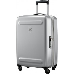 Чемодан Victorinox Travel Etherius Vt601702