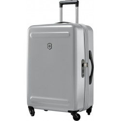 Чемодан Victorinox Travel Etherius Vt601705