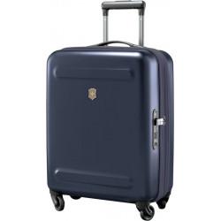 Чемодан Victorinox Travel Etherius Vt601815