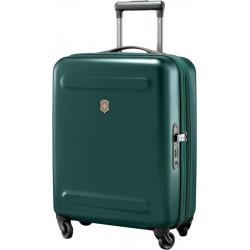 Чемодан Victorinox Travel Etherius Vt601816