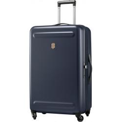 Чемодан Victorinox Travel Etherius Vt601821
