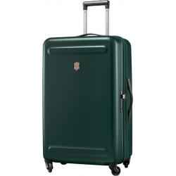 Чемодан Victorinox Travel Etherius Vt601822