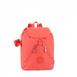Рюкзак Kipling FUNDAMENTAL/Galaxy Orange K01374_67T