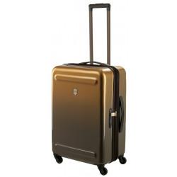 Чемодан Victorinox Travel Etherius Vt602221