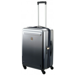 Чемодан Victorinox Travel Etherius Vt602222