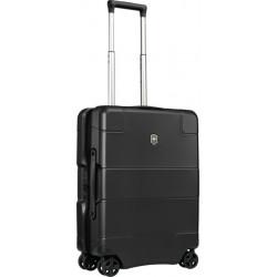 Чемодан Victorinox Travel Lexicon Vt602103