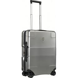 Чемодан Victorinox Travel Lexicon Vt602104