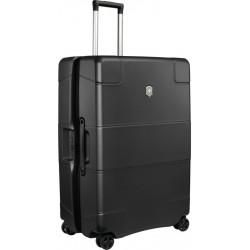 Чемодан Victorinox Travel Lexicon Vt602107