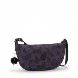 Женская сумка Kipling NILLE/Floral Night K11358_T27