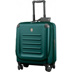 Бизнес-кейс на колесах Victorinox Travel Spectra 2.0 Vt601046