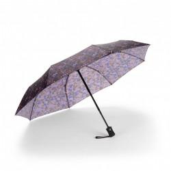 Зонт Kipling UMBRELLA R/Soft Camo K22065_W22