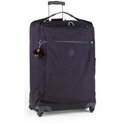 Чемодан Kipling DARCEY L/Blue Purple C K15373_G71