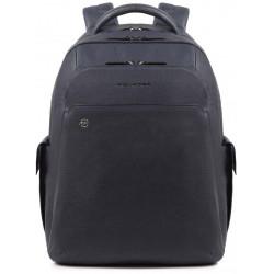 Рюкзак для ноутбука Piquadro Bagmotic (BM) CA3444B3BM_BLU