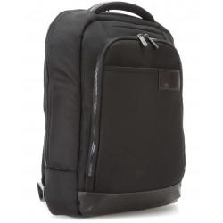 Рюкзак Titan Power Pack Ti379502-01