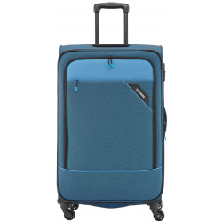Чемодан Travelite Derby TL087548-20