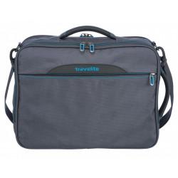 Сумка-рюкзак Travelite Crosslite TL089505-04