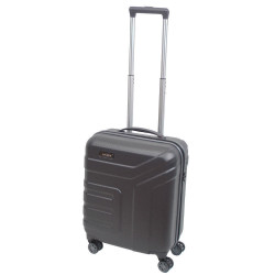 Чемодан Travelite Vector TL072047-04