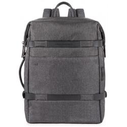 Рюкзак для ноутбука Piquadro PIERRE/Grey CA3822W80T_GR