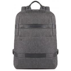 Рюкзак для ноутбука Piquadro PIERRE/Grey CA4115W80T_GR