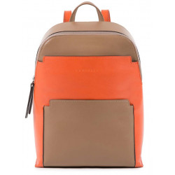 Рюкзак Piquadro ANANKE/Orange CA4310S93_AR