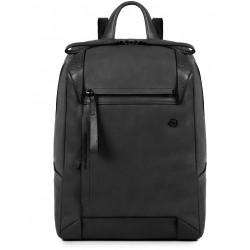Рюкзак для ноутбука Piquadro PAN/Black BD4300S94_N