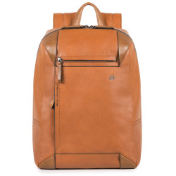 Рюкзак для ноутбука Piquadro PAN/Tobacco CA4260S94_CU